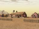 Farm_house000_thumb