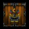 Gate_thumb