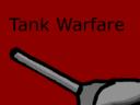 Tank_warfare_thumb